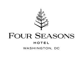 Four Seasons Hotel Washington, DC - Donation Request Form